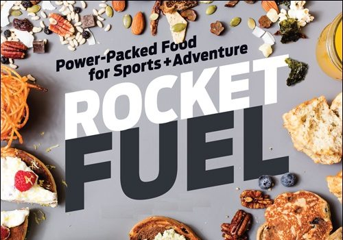 Rocket fuel predictions for the upcoming games and statistics as well