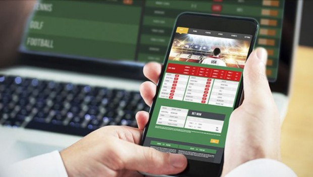Rules and basics of Online Sports betting games