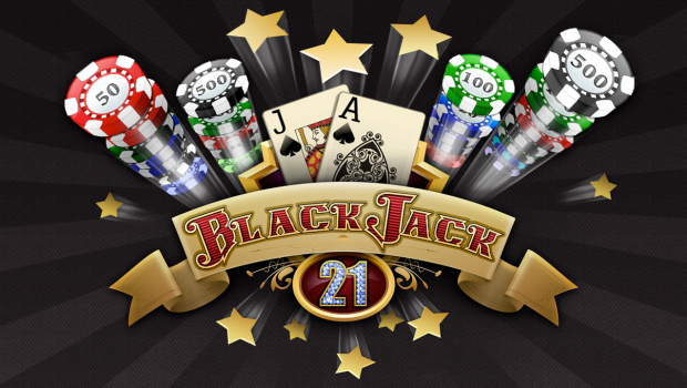 The counting systems most used in blackjack