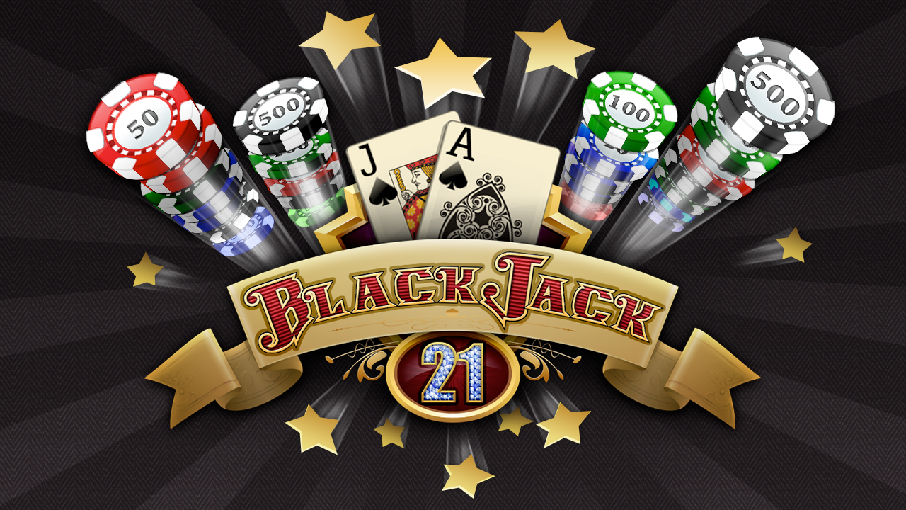 Blackjack card counting systems comparison