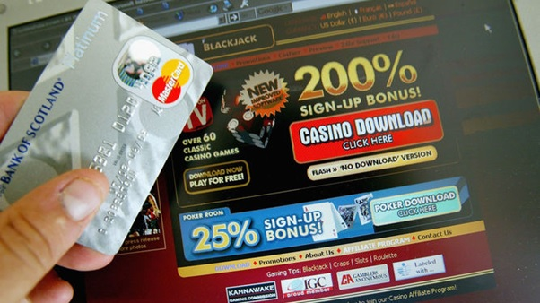 The online Bingo in Spain, thousands of players who move millions of euros
