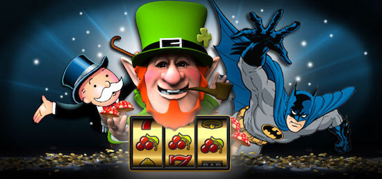 The online casino can be a pleasant and safe experience