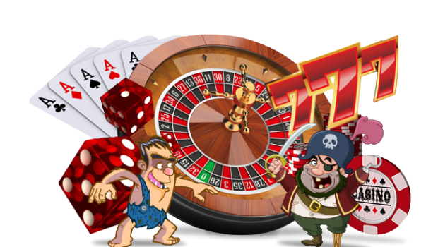 The online casinos have become one of the best deals available on the network to make money, safely, and have fun at home or anywhere in Spain