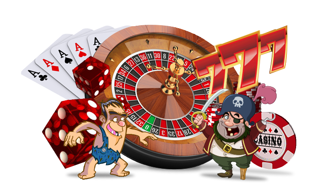 casino online the best