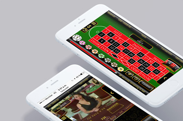 Vivo Gaming Launches Market Leading Mobile HTML5 Live Dealer Roulette and Baccarat Solutions