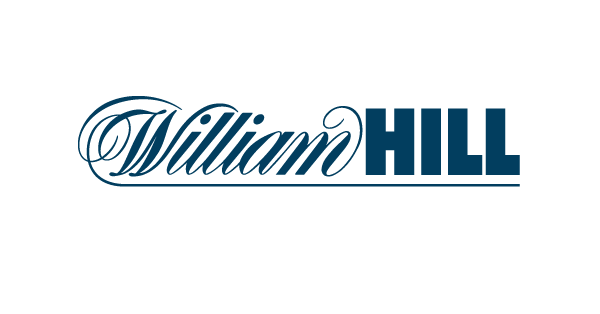 William Hill accepts the first bets of eSports in the United States