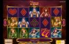 7 Sins of Play N Go: A sinful slot machine