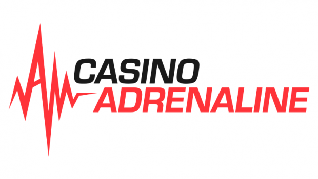 Adrenaline Casino Advent Calendar with bonuses until January