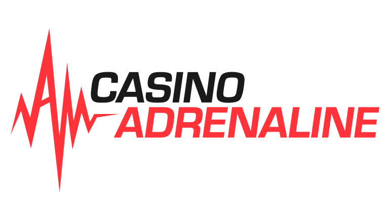 adrenaline casino