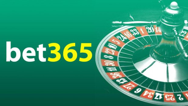 Bet365 Online Casino the 1,000,000 Euro Slots Spectacle