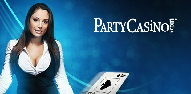 Bwin and Partycasino get Blueprint automatic games