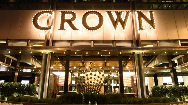 Casino Mogul James Packer sells shares in Melco Crown – Focus on Australia