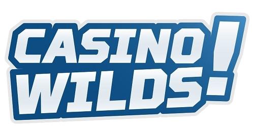 Casino Wilds Advent calendar until Christmas