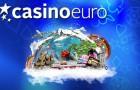Christmas comes closer to Casino Euro