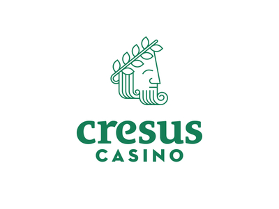 Cresus Casino plays Santa Claus by offering € 5,000 until December 25