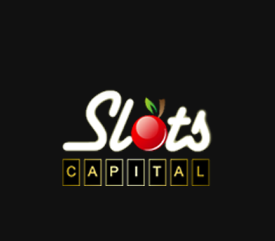 Deposit and Deposit Bonus on Slots Capital