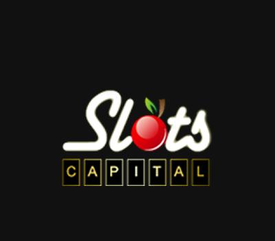 Deposit and Deposit Bonus on Slots Capital