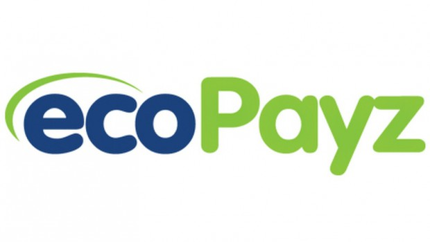Promo End of Year Celebration of EcoPayz – Earn 15,000 €
