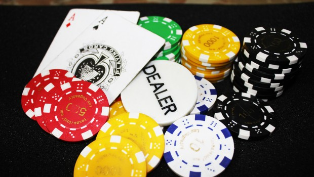 Enjoy numerous end-of-year bonuses on online casinos