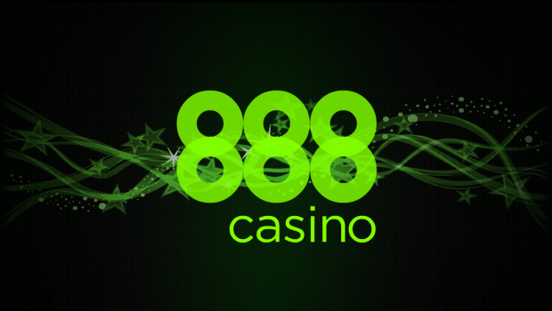 In the 888casino a piece of New Year Interrupted get off