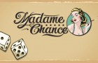 10 spins gratuits madame chance