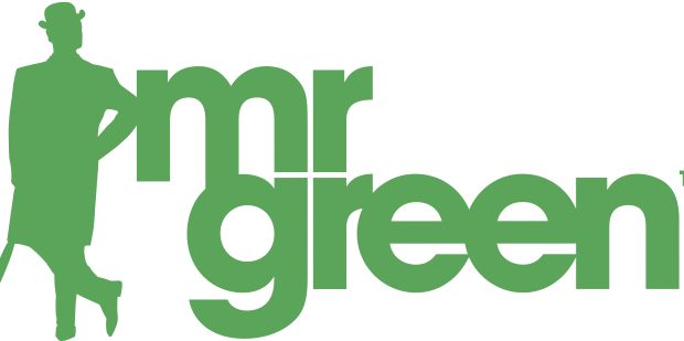Mr Green's Christmas bonus is available