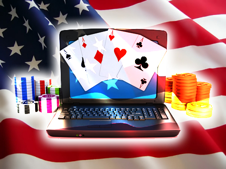 Online Casino Licenses Antigua wants money from USA
