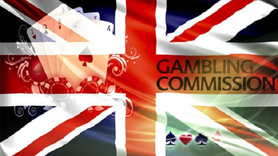 Online betting odds in United Kingdom