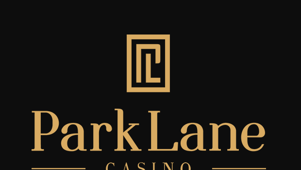 Park Lane Online Casino – great Christmas raffle