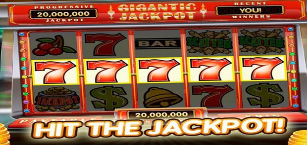 Play online slots and roulette online