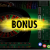 Play roulette with a no-deposit bonus