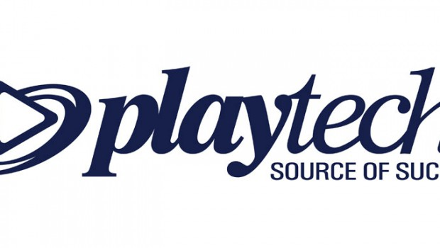 Playtech's new LIVE CHRISTMAS ROULETTE for the festival