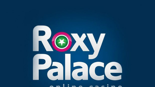 At Roxy Palace Casino you can now sled