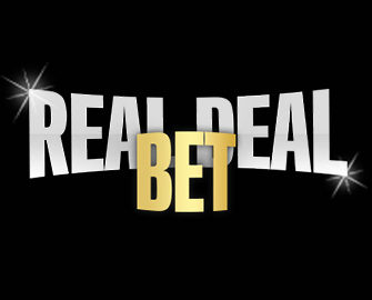 The Christmas Calendar of RealDealBet offers great gifts