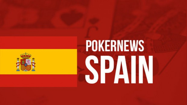 The casino outperforms poker in the Spanish eGaming sector