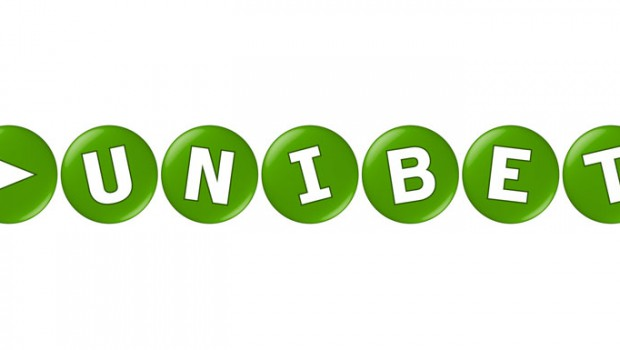 Unibet is the gambling operator of the year 2016