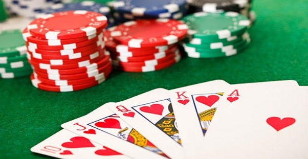The best casinos to play blackjack in the world