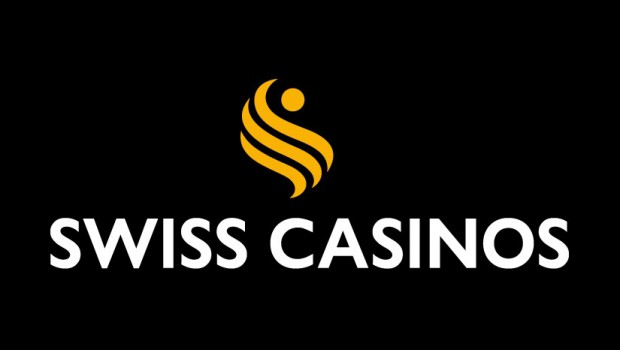 Swiss casinos are to bear costs for gambling