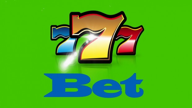 New-Download Bet777 app for both Android and iOS!