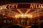 2016 was a positive year of 1.5% for Atlantic City casinos