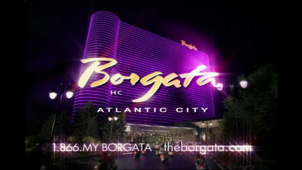 Phil Ivey and his accomplice must repay $ 10.1 million in winnings at Borgata Casino