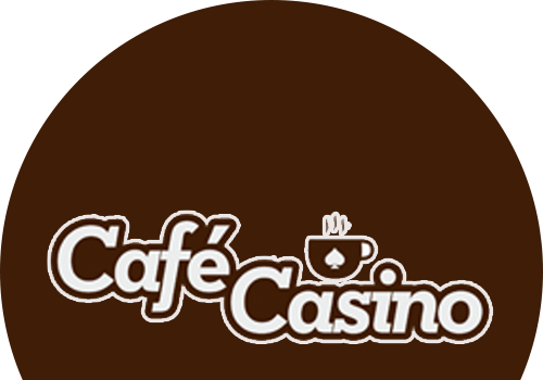 One player earned $ 1.5 million on Cafe Casino