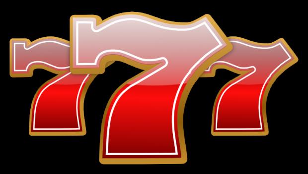 777 Casino Latvia