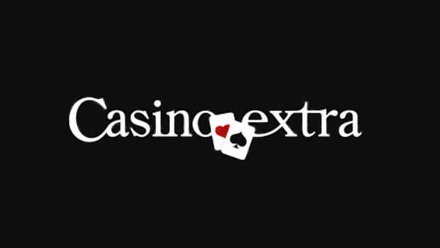 Casino Extra examples every Monday and Thursday