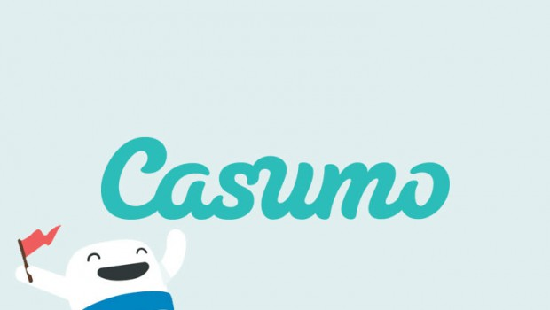 Casumo Casino now has more games to play