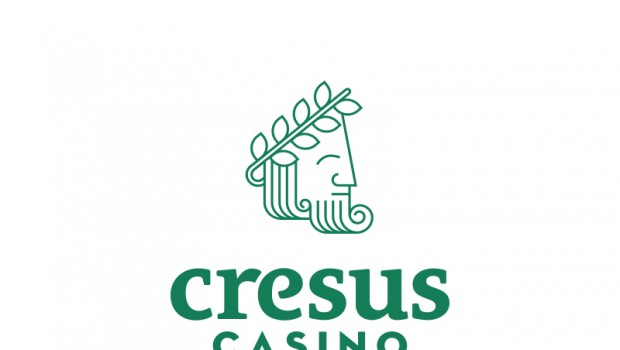Cresus Online Casino Launches New Year Balances until January 12, 2017