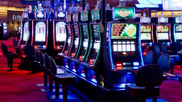 Discover the best under-rated slot machines