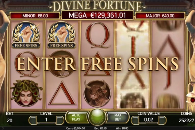 casino online betting fortune online