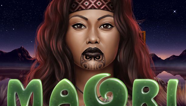 Endorphina launches new Maori slot machine