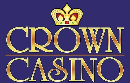 Enjoy every weekend of your midweek Bets at Crown Casino!